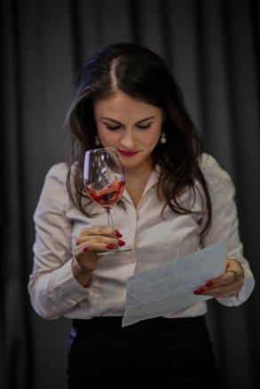 Monika Prović