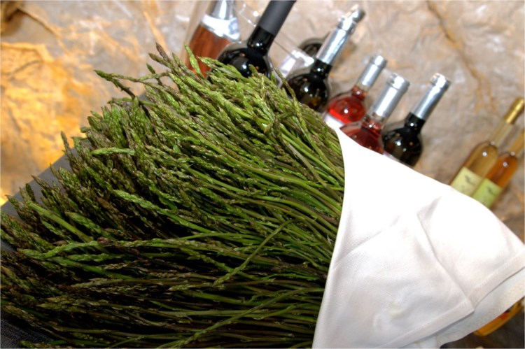 asparagus-0v