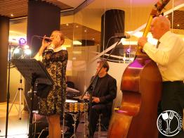 Jazzy Jazz (photo by SZ)