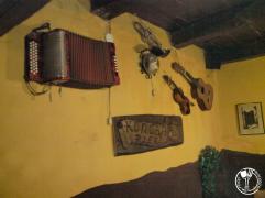 konoba Pjero (photo by SZ)