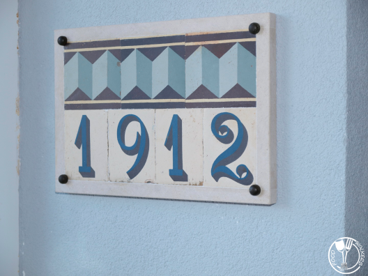 Korčulanske Pjatance, Korčula De La Ville (photo by SZ)