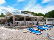 Moro Beach Stupe (photo by SZ)