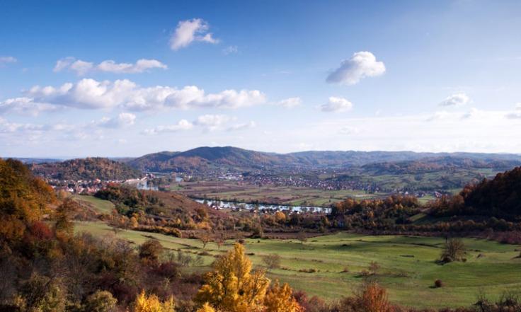 panorama_hrvatska_kostajnica