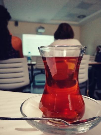 Turski čaj (photo by EP)